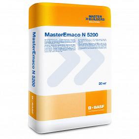 MasterEmaco_N_5200