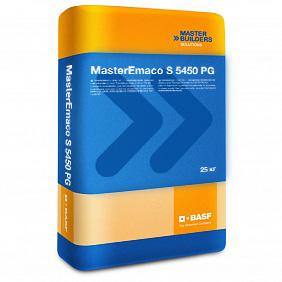 MasterEmaco_S_5450_PG