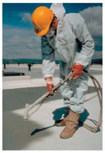 жидкость для полива бетона ЧПУ это станки