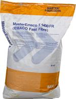 MasterEmacoT1100TIX_IMG_4484_flat_product